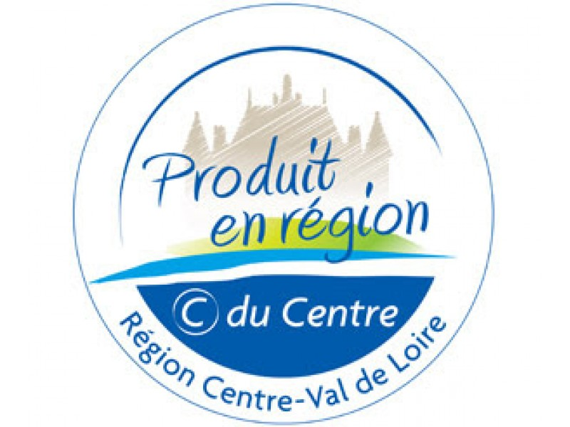 Info Val de Loire